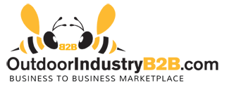 Outdoor Industry Business to Business Marketplace